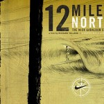 Nike-12-Miles-North-film