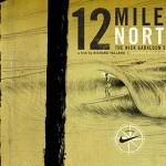 Nike-12-Miles-North-film