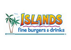 lslands