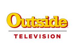 outsidde