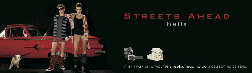 StreetsBillbaoardforSite
