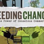 SeedingChangeThumb400.300