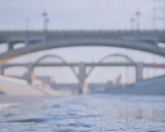 Outside TV 'Dispatches' LA River